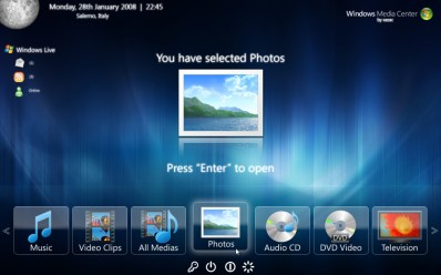 download-windows-7-ultimate-iso-64-bit-and-32-bit-free-1024x640
