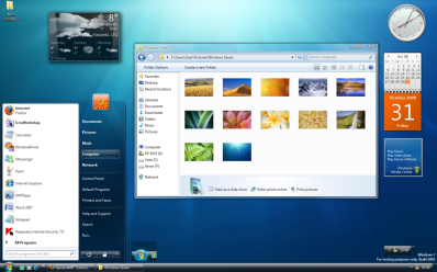 windows-7-ultimate-features-and-review-1024x640