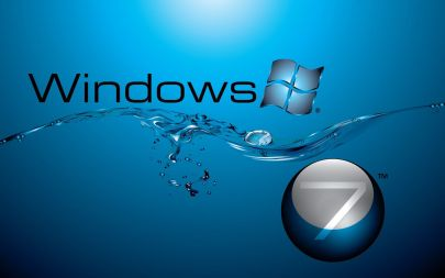 windows-7-ultimate-free-download-iso-64-bit-and-32-bit
